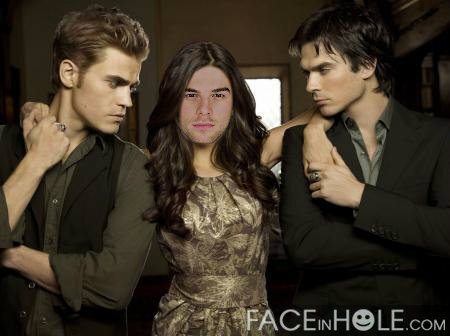 File:Previously on TVD.jpeg