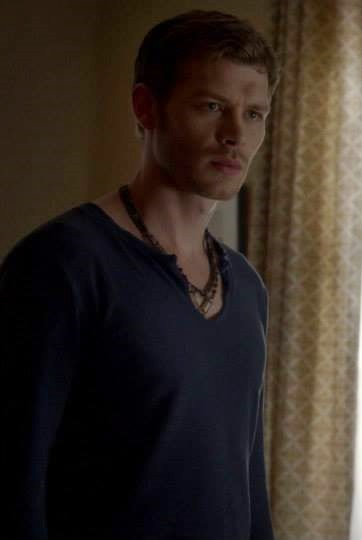 File1x2 Klaus Mikaelso...