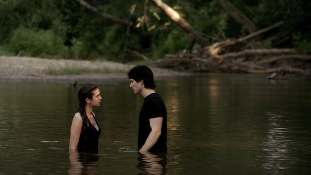 File:302VampireDiaries0772.jpg