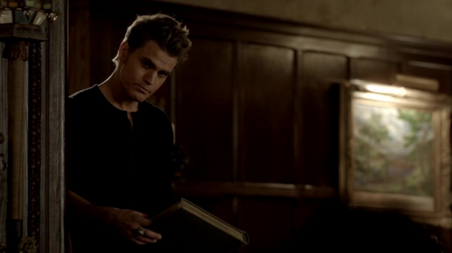 File:3x16 Stefan Salvatore 1912...png