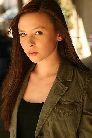 File:Malese-Jow-anna-the-vampire-diaries-12456130-301-450.jpg
