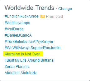 File:Klaroline is not over!.png