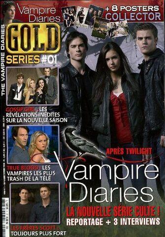 File:Mag goldserie vampire.jpg