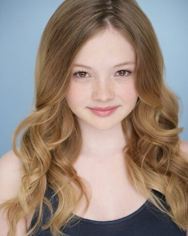 File:The Originals - Natalie Alyn Lind.jpg