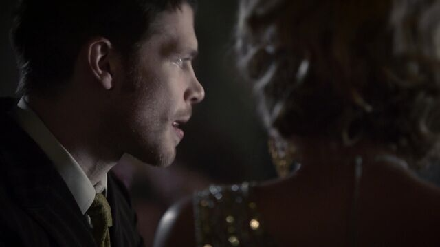 File:The Originals s01e15 HD1080p KISSTHEMGOODBYE NET 0386.jpg