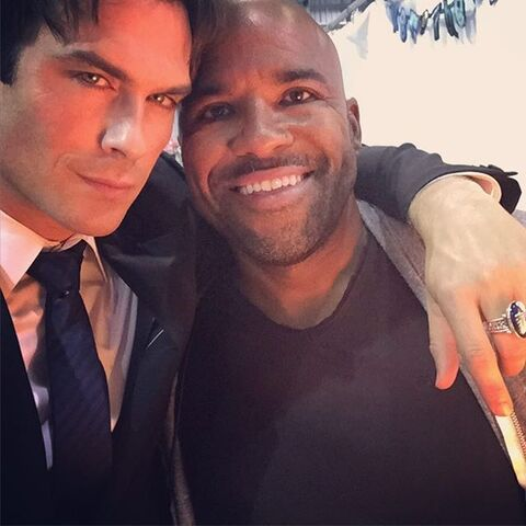 File:2015-10-07 Ian Somerhalder Cornell Willis Instagram.jpg