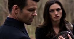 Elijah-Hayley in 2x20