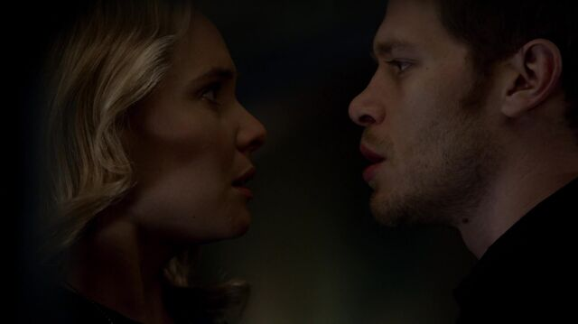 File:The Originals s01e18 HD1080p KISSTHEMGOODBYE NET 1800.jpg