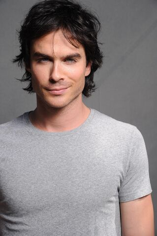 File:2011 Teen Choice Awards 13 Ian Somerhalder.jpg