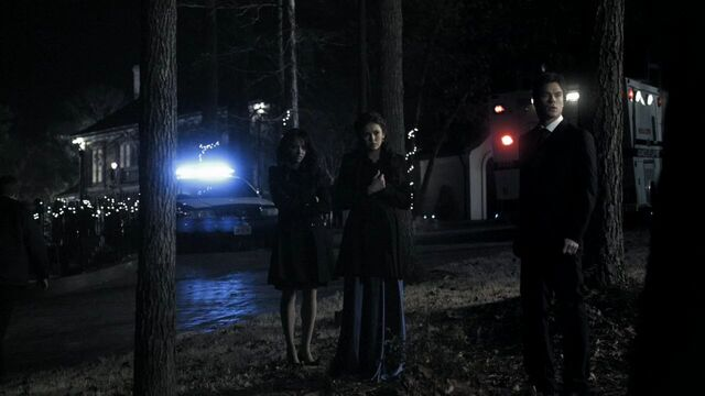 File:Bonnie - 1x19-5.jpg