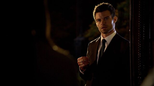 File:Normal TheOriginals201-1053Elijah.jpeg