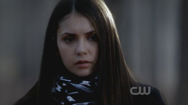 File:The-Vampire-Diaries-3x15-All-My-Children-HD-Screencaps-elena-gilbert-29149254-1280-720.jpg