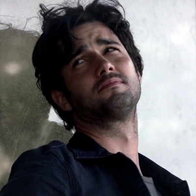 File:Guy5x08.png