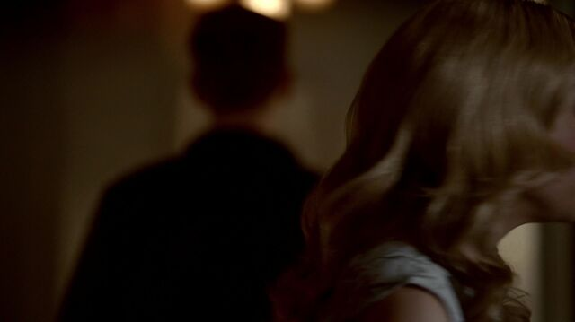 File:The Originals s01e18 HD1080p KISSTHEMGOODBYE NET 0372.jpg