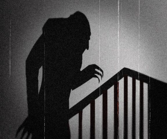 File:Nosferatu s shadow.jpg