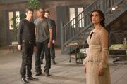 The Originals - Episode 1.10 - The Casket Girls - Promotional Photos (5) FULL