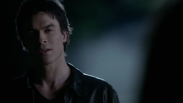 File:322VampireDiaries1333.jpg