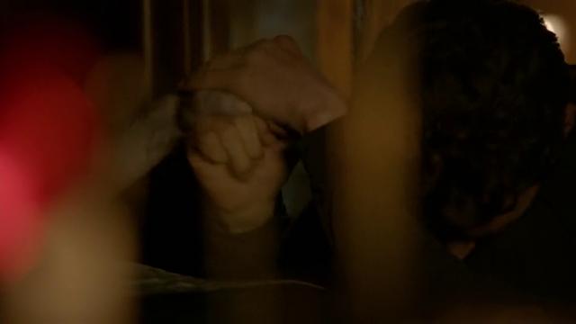 File:Cami & Klaus Hold Hands(1).png