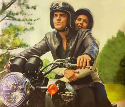 File:Stelena-4x03-stefan-and-elena-32436971-500-430.jpg