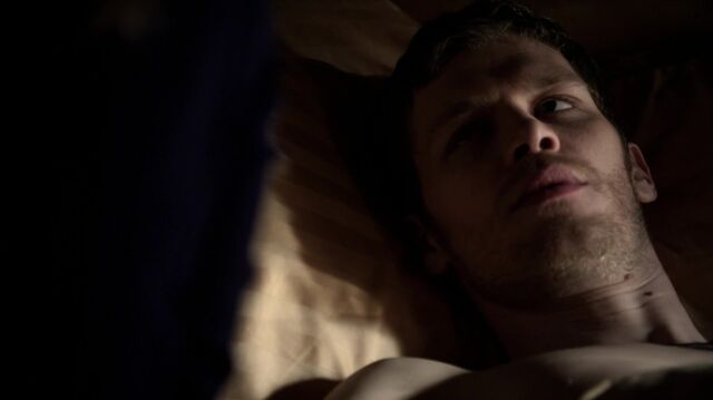 File:The Originals s01e15 HD1080p KISSTHEMGOODBYE NET 0300.jpg