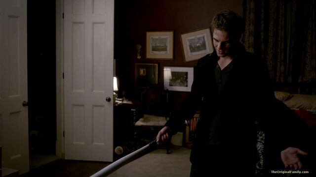 File:095-tvd-3x19-heart-of-darkness-theoriginalfamilycom.jpg