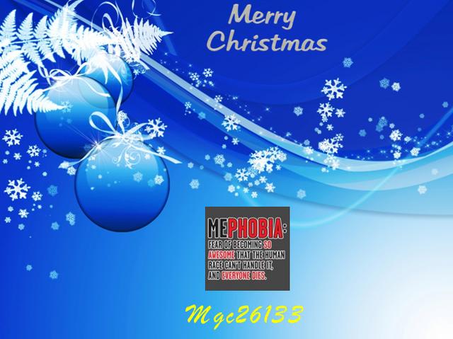 File:MC-Merry-Christmas-2013.PNG