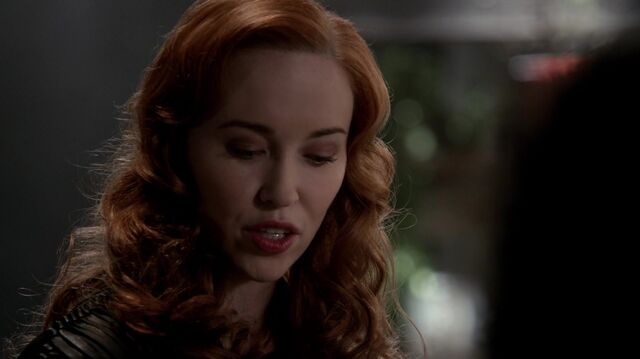 File:The Originals s01e18 HD1080p KISSTHEMGOODBYE NET 0496.jpg