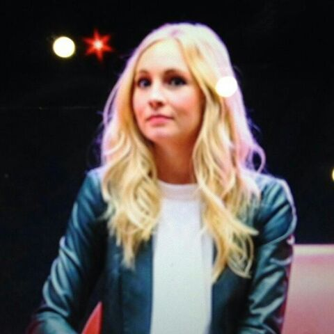 File:2015 BMIF3 76 Candice-Accola Kat-Graham.jpg