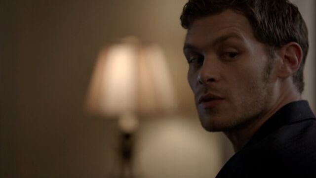 File:Klaus 4 TO 1x02.jpg