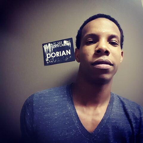 File:2016-10-11 Demetrius Bridges Twitter.jpg
