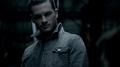 801-026~Damon-Enzo.png