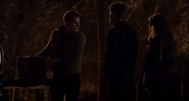 File:Matt, Stefan and Elena 5x21.png