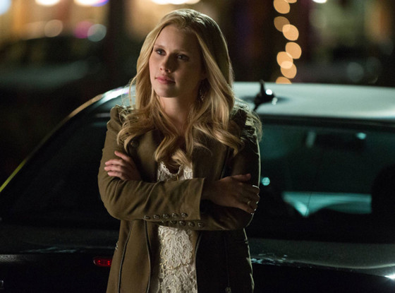 File:Rs 560x415-130514141548-1024.ClaireHolt.TVD.mh.051413.jpg