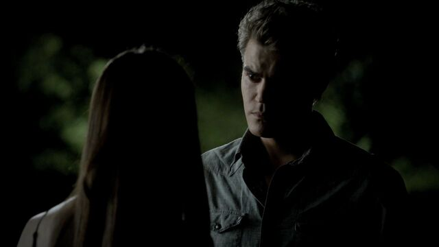 File:303VampireDiaries1497.jpg