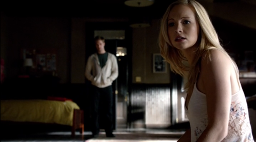 File:TVD 5X12 7.png
