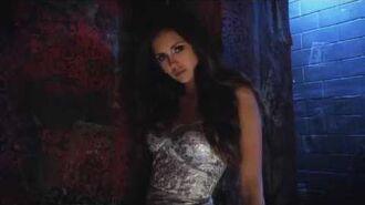 The Vampire Diaries season 4 promo