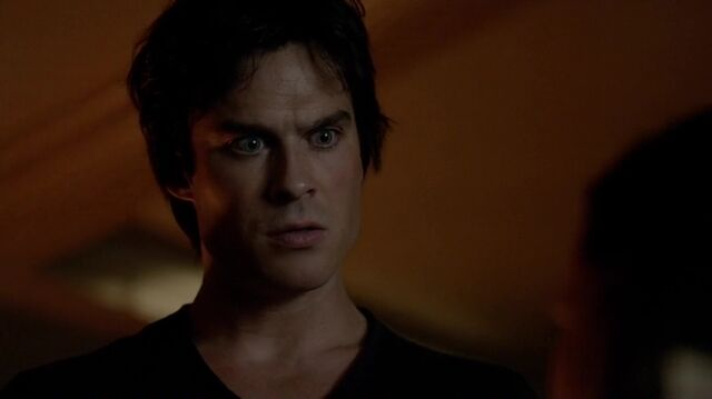 File:7X07-69-Damon.jpg