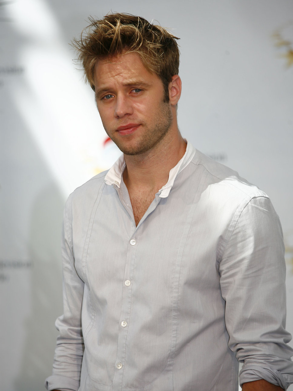 shaun sipos married