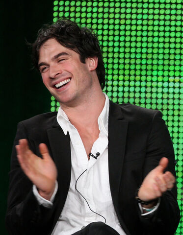 File:2010 Winter TCA Tour Day 1 15.jpg