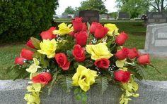 File:Grave Roses.jpg