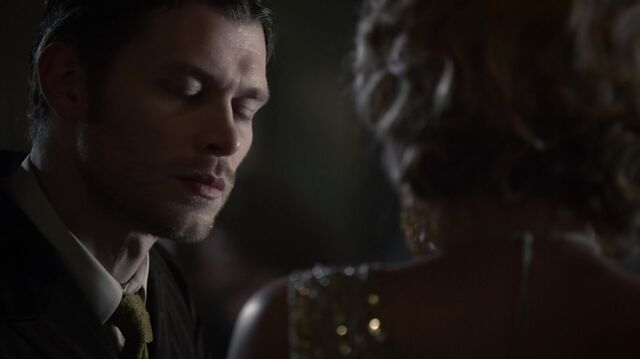 File:The Originals s01e15 HD1080p KISSTHEMGOODBYE NET 0391.jpg
