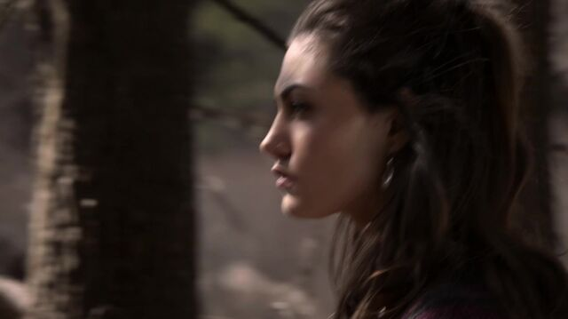File:The Originals s01e18 HD1080p KISSTHEMGOODBYE NET 0590.jpg