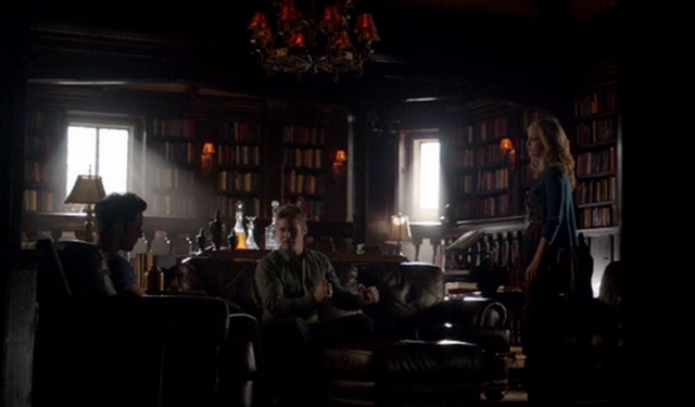 File:Tyler, Matt and Caroline 5x15.png