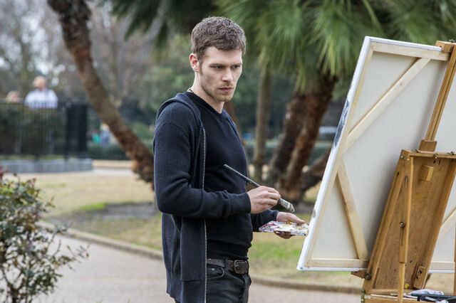 File:-the-originals- 1x17-9.jpg