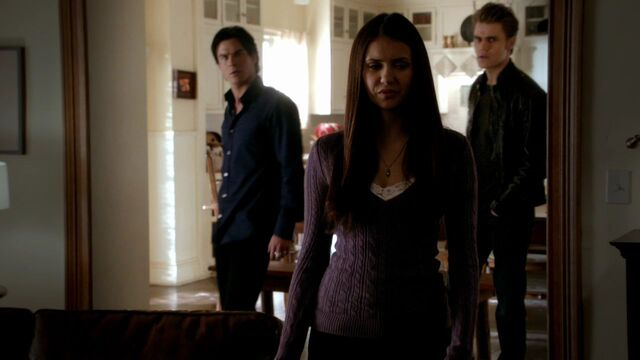 File:314VampireDiaries0225.jpg