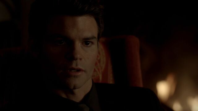 File:3x15-All-My-Children-HD-Screencaps-elijah-29161065-1280-720.jpg