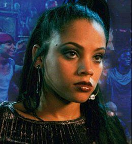 File:600full-bianca-lawson454.jpg