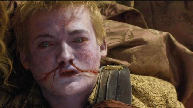 File:Joffrey-dead1a.jpg