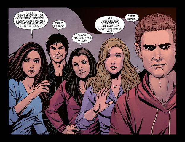 File:TVD Comic Twenty-Five page 2.jpg