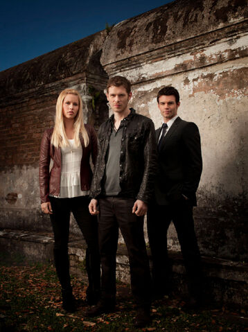 File:The Originals - The Mikaelson's.jpg